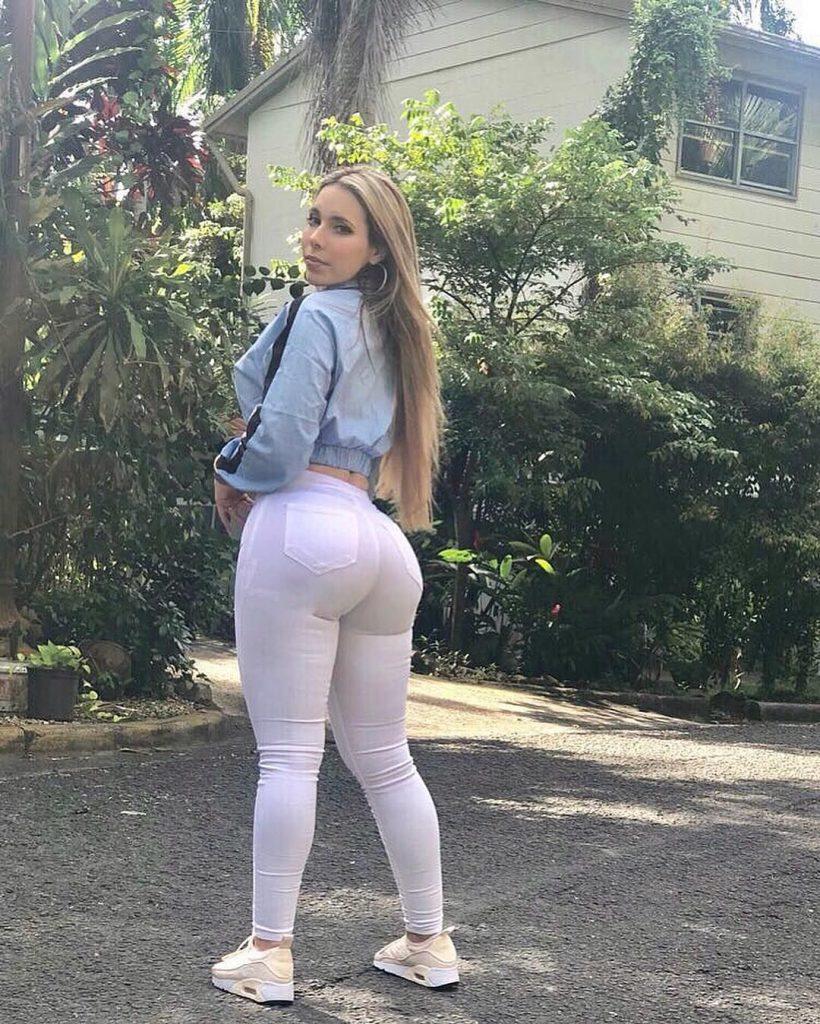 vanessa bohorquez videos porno